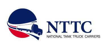 Image result for nttc logo
